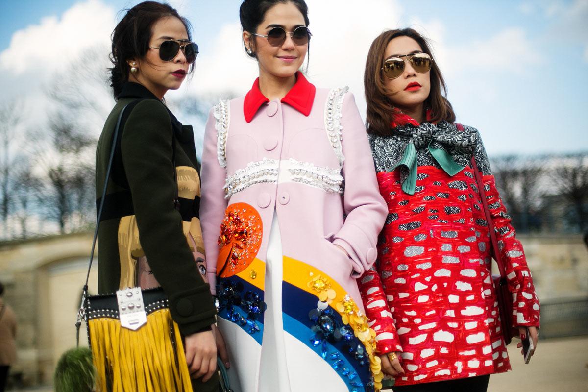 street_style_paris_fashion_week_marzo_2014_256650443_1200x