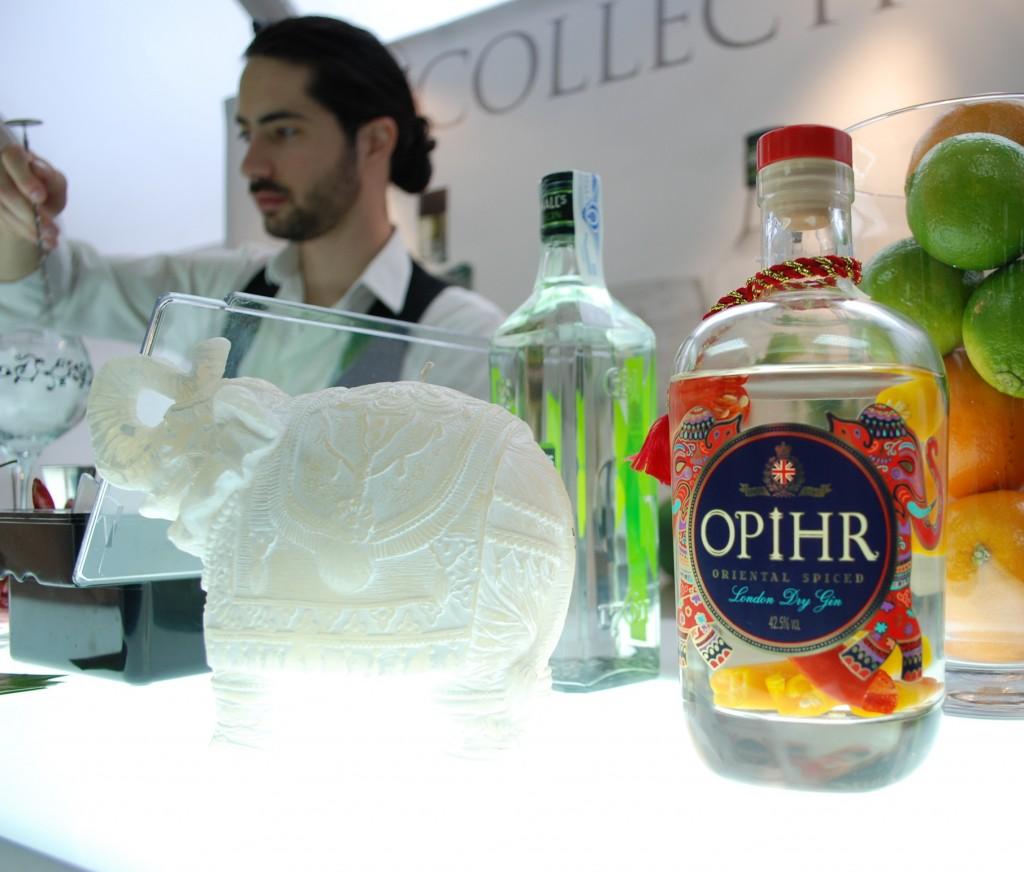 Opihr_ginshowmadrid