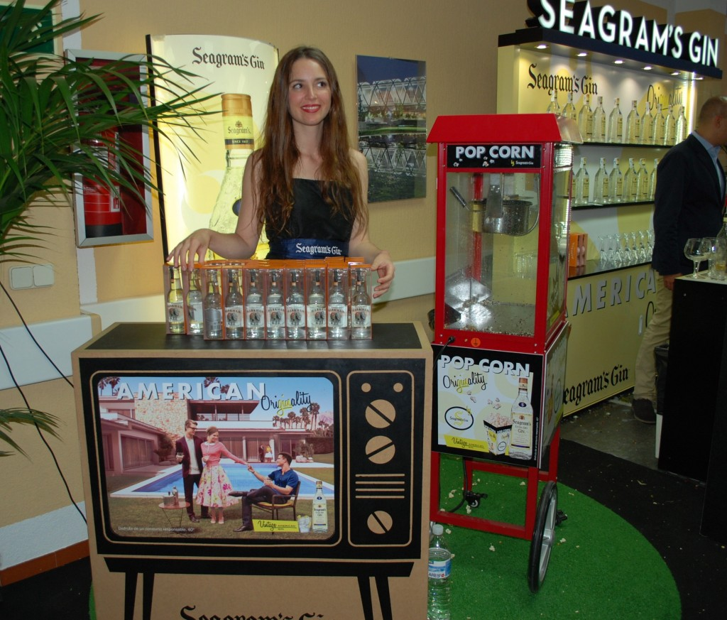 Seagrams_gin