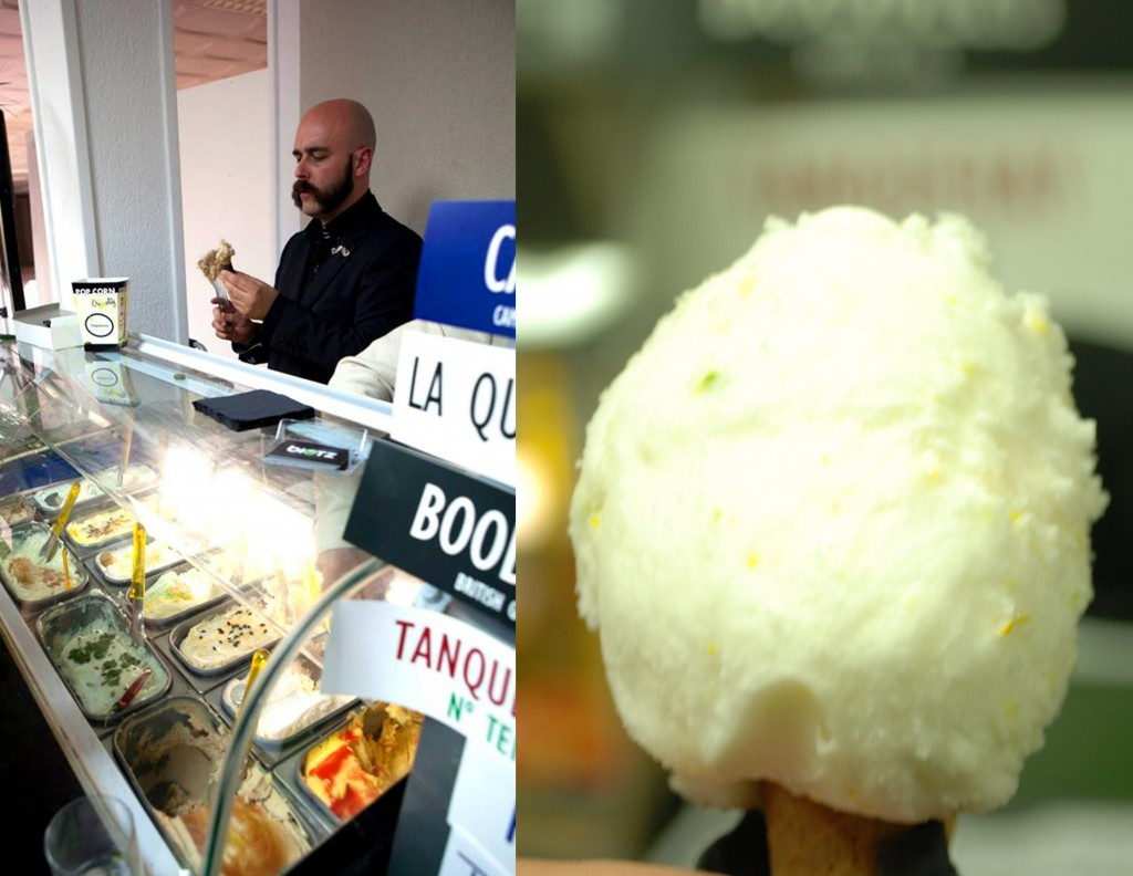 helados_gin_ginshow
