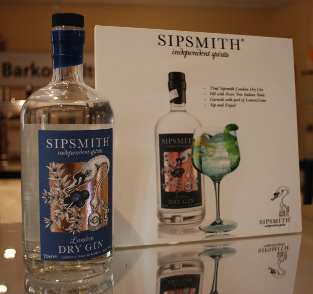sipsmith_gin