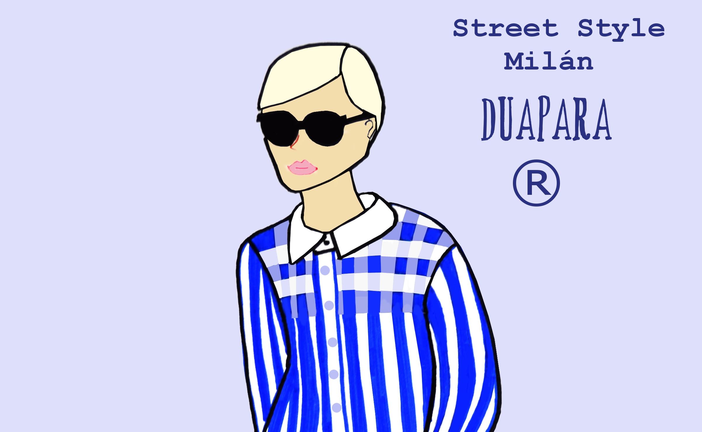 MILAN_IlustracionSS_duapara_®_mitad