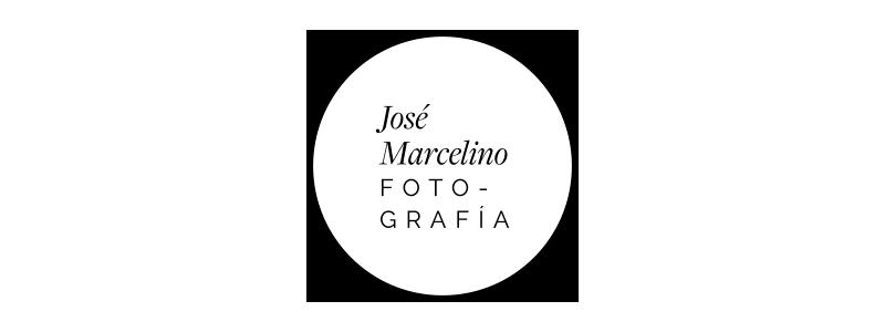 jose-marcelino