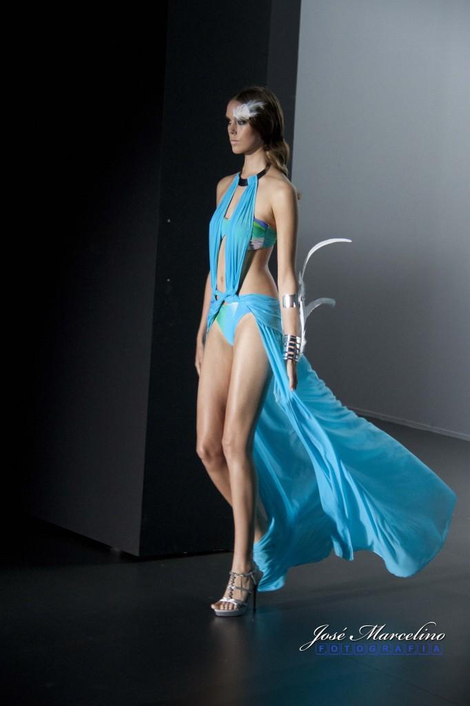 MontseBassons bañadores de moda verano mbfwm