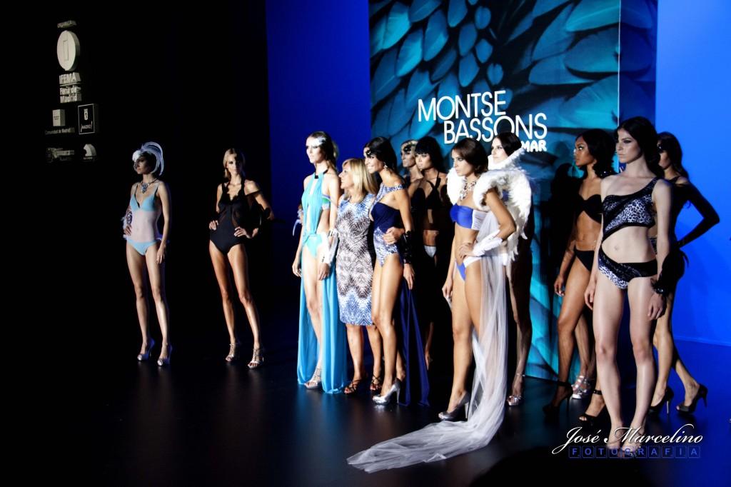 MontseBassons_verano bañadores de moda 2