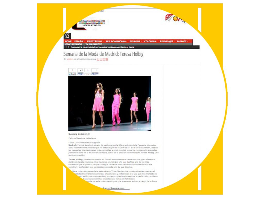 Articles-Duapara_TERESAHELBIG_liderlatino