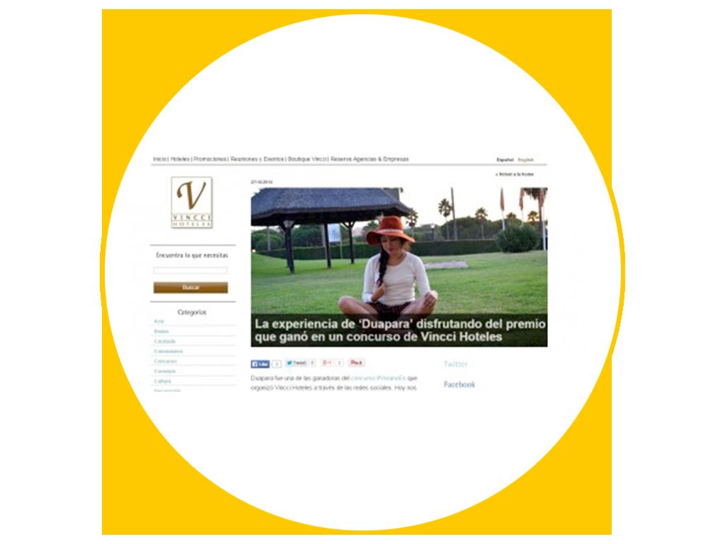 Duapara-artículo-en-Vincci-Costa-Golf-Cadiz