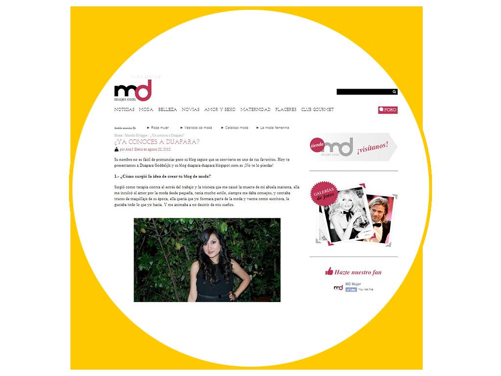 Duapara-com-on-MDMUJER_Entrevista
