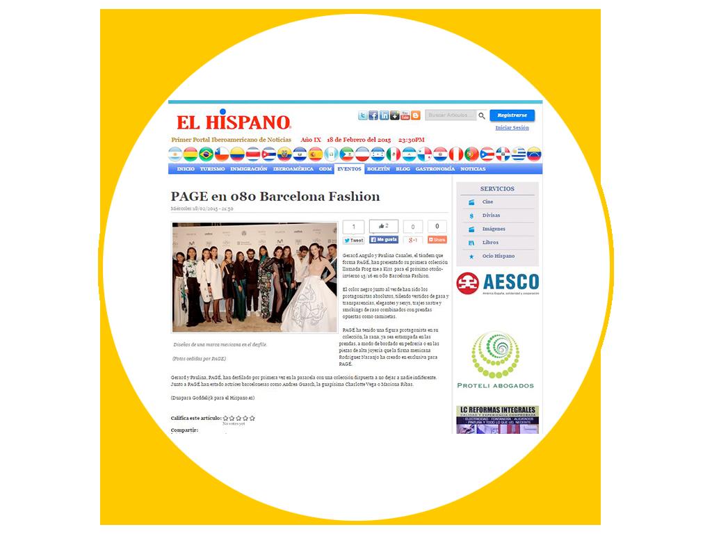 El-hispano-artículo-080-barcelona