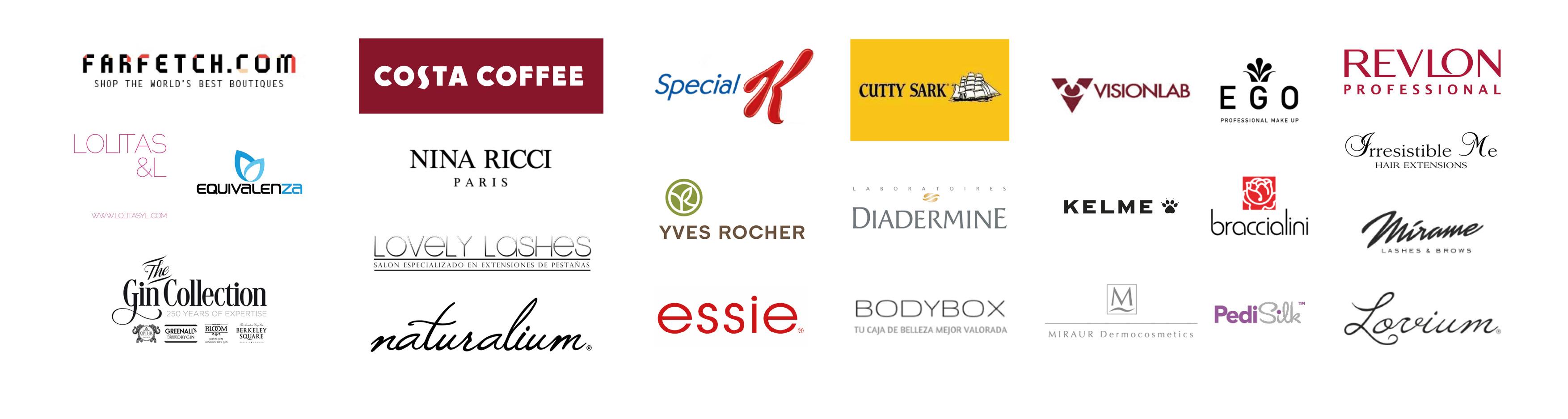 Press-Kit-marcas