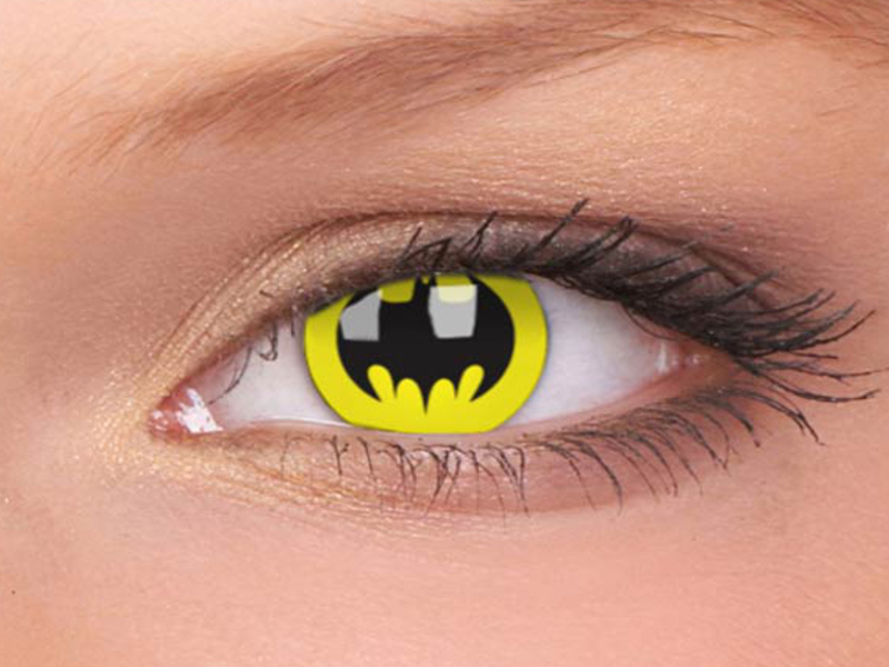 Visionlab_Concurso_BATman_eye