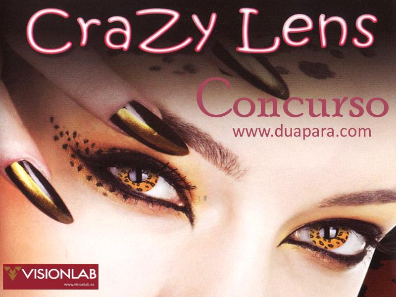 Visionlab_Concurso_CartelFB
