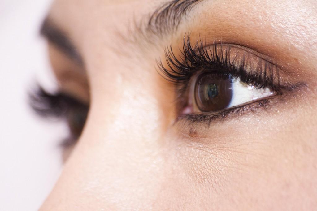 extensiones de pestañas lovely lashes duapara com