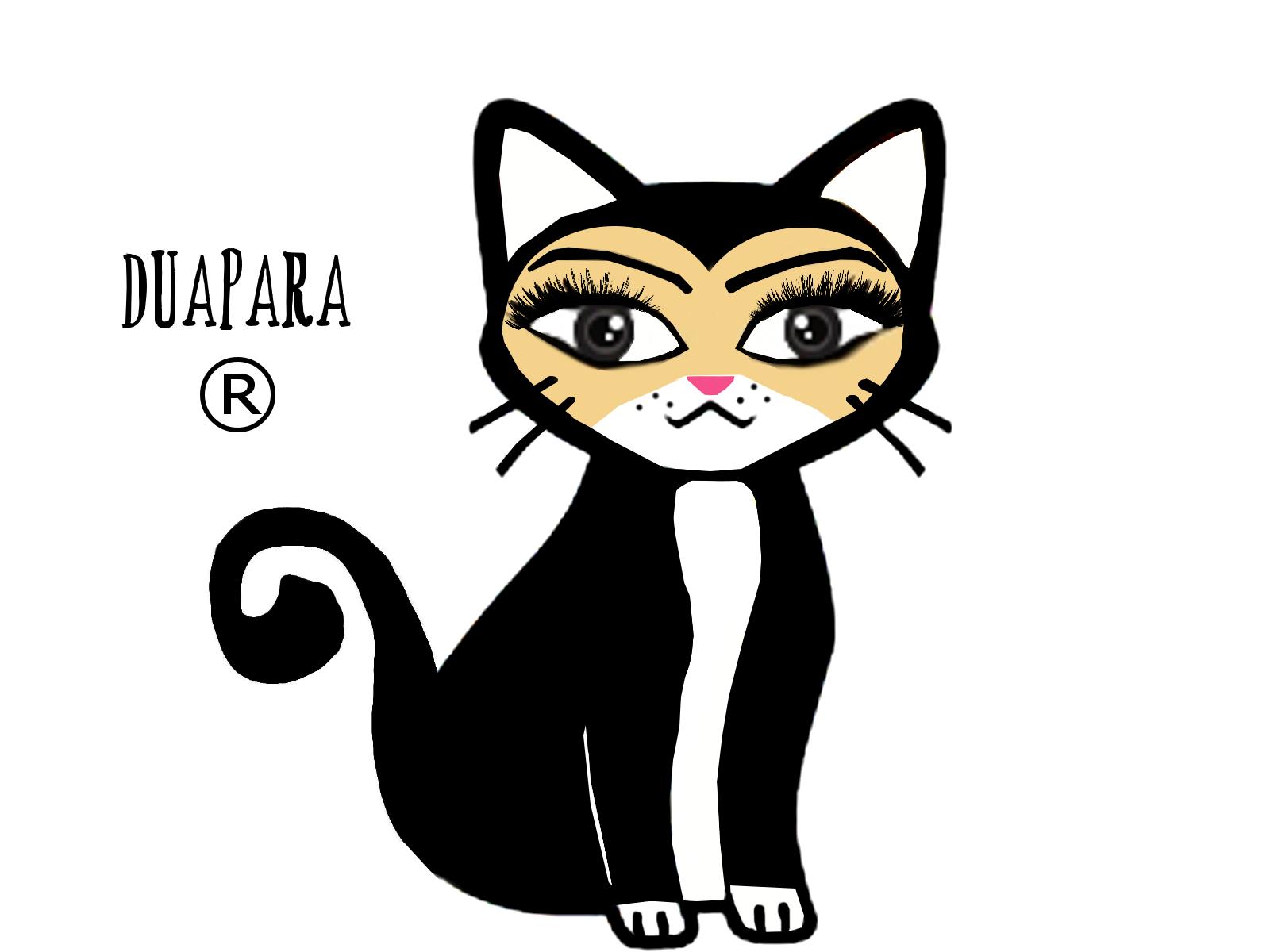 Cat_duapara_ilustración