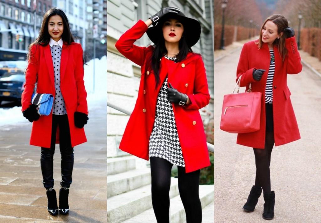 Ideas para vestir en navidad for Ideas para vestir