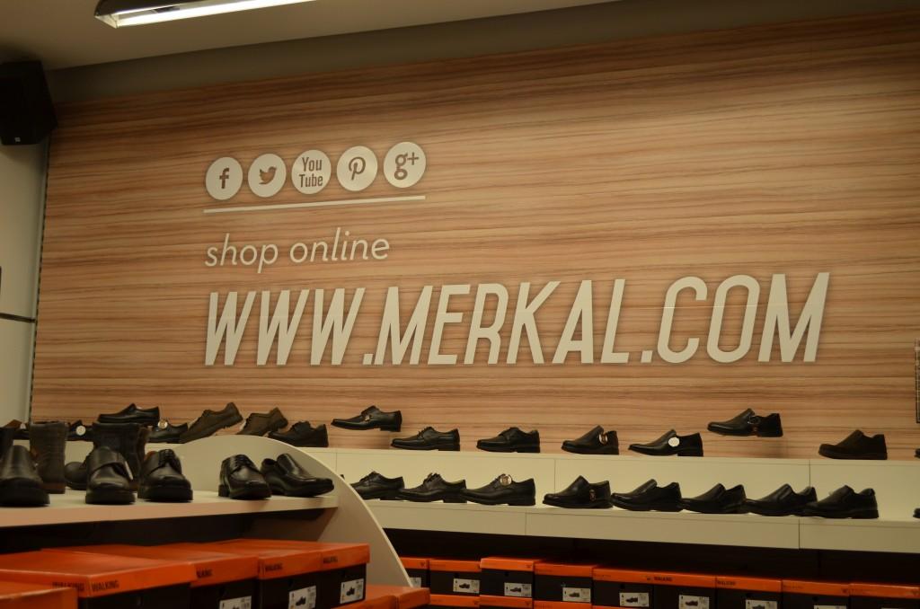 MERKAL GOYA-1024x678