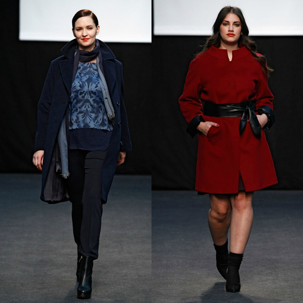 MFShow-The-curvy-revolution-Elena-Miro-1024x1024