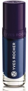 Bleu Volubilis Esmaltes Color Vegetal Yves Rocher