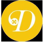 Duapara-logo-light