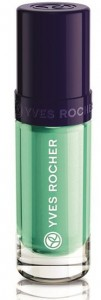 Menthe Esmaltes Color Vegetal Yves Rocher