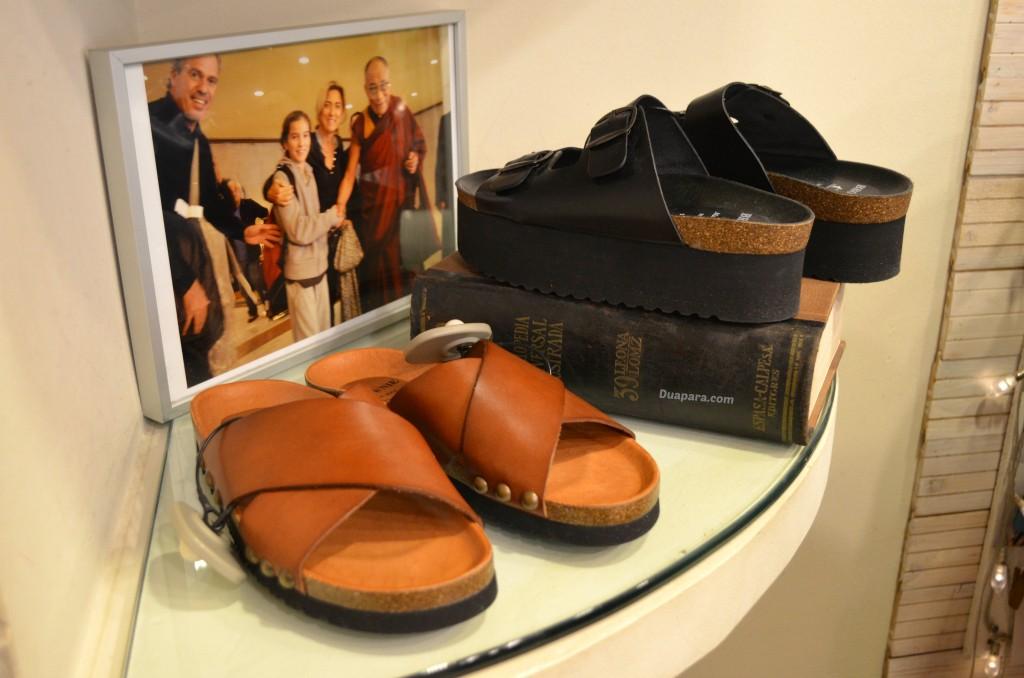 Sandalias-verano2015-brownie-1024x678