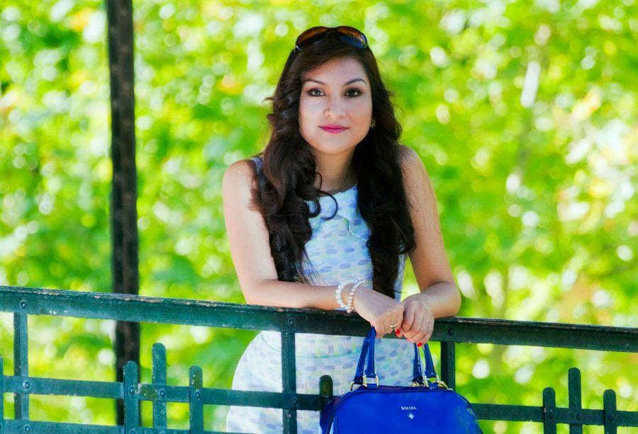 Duapara-Lawyer-look-summer-Parada-Bag 2