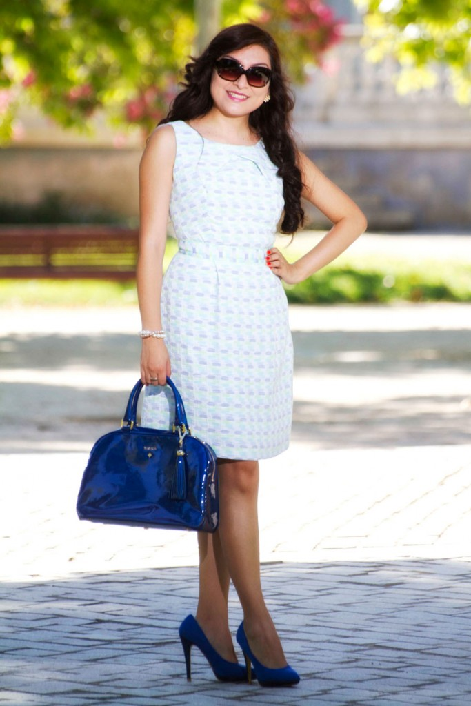 Summer-fashion-Lawyer-outfit-Laura-bernal