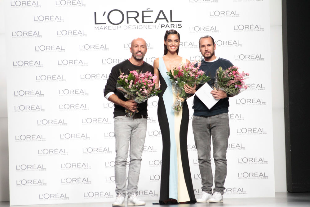 Ganadores-premios-Loreal-2015-MBFWMadrid