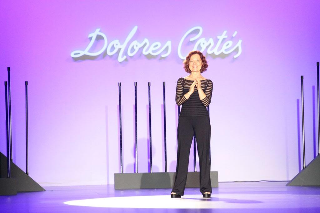 Designer-Dolores-cortes-duapara