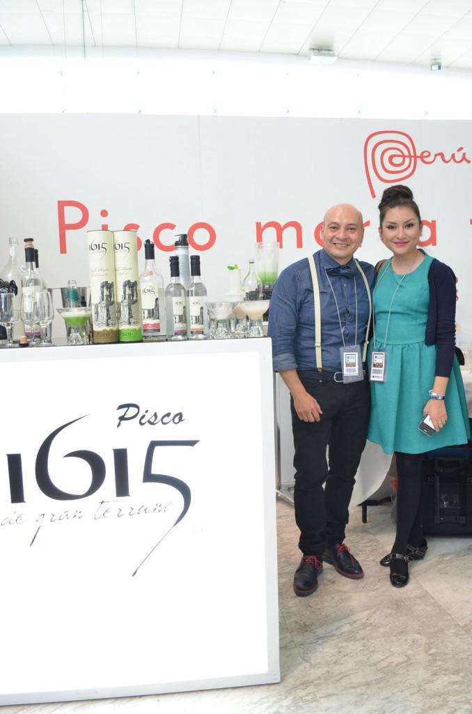 Mixology-X-trends-Pisco-Peru
