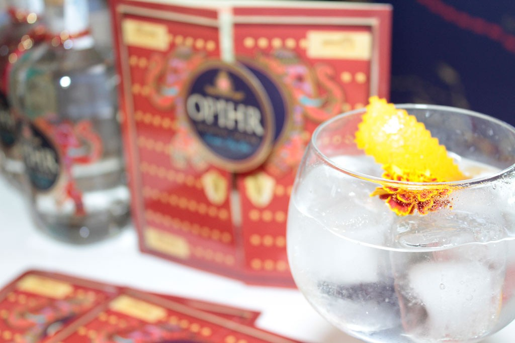 The-Gin-Collection-Mixology-X-trends-01