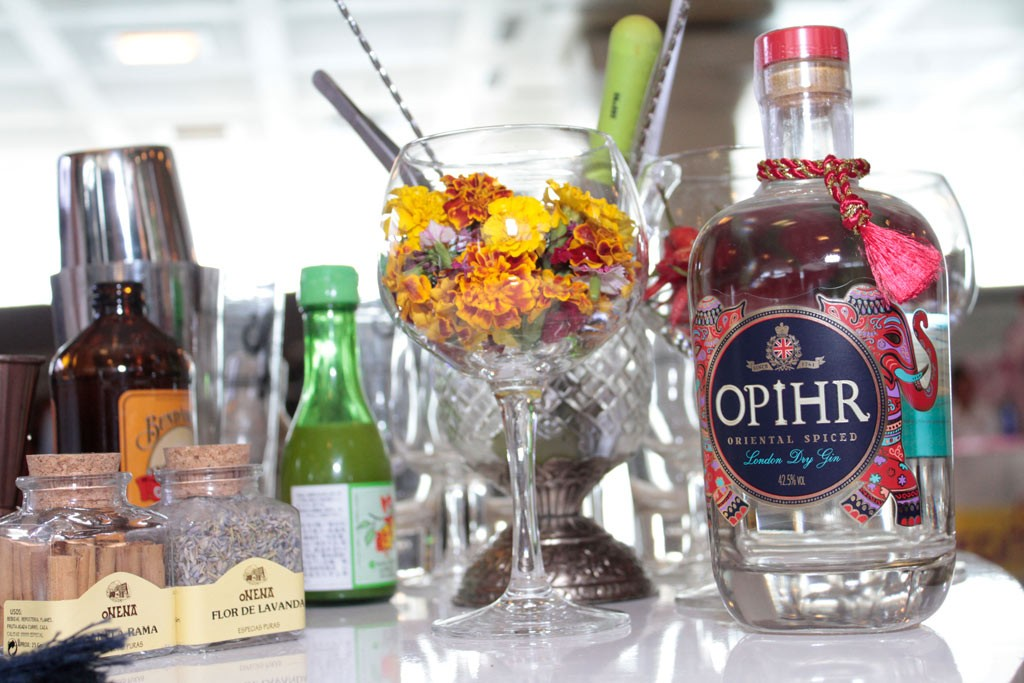 The-Gin-collection-Mixology-X-trends-03