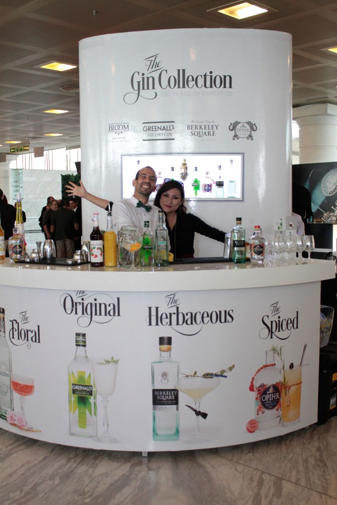 The-Gin-collection-Mixology-X-trends-05