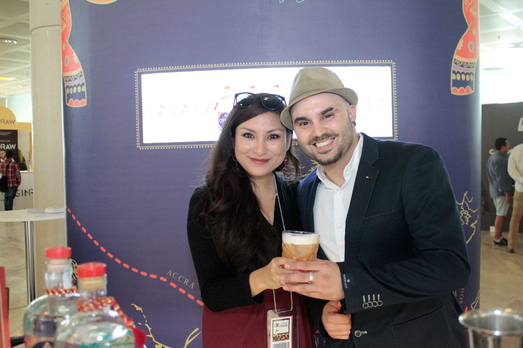 The-Gin-collection-Mixology-X-trends-06-Borja