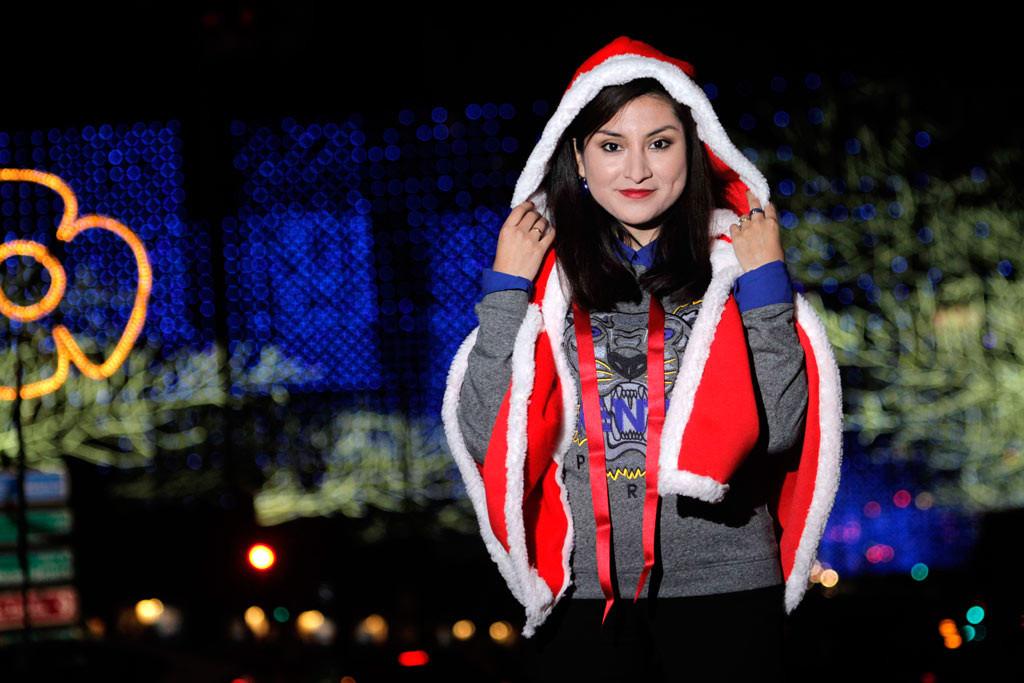 look-de-navidad-capa-christmas-outfit-cape-Duapara-08