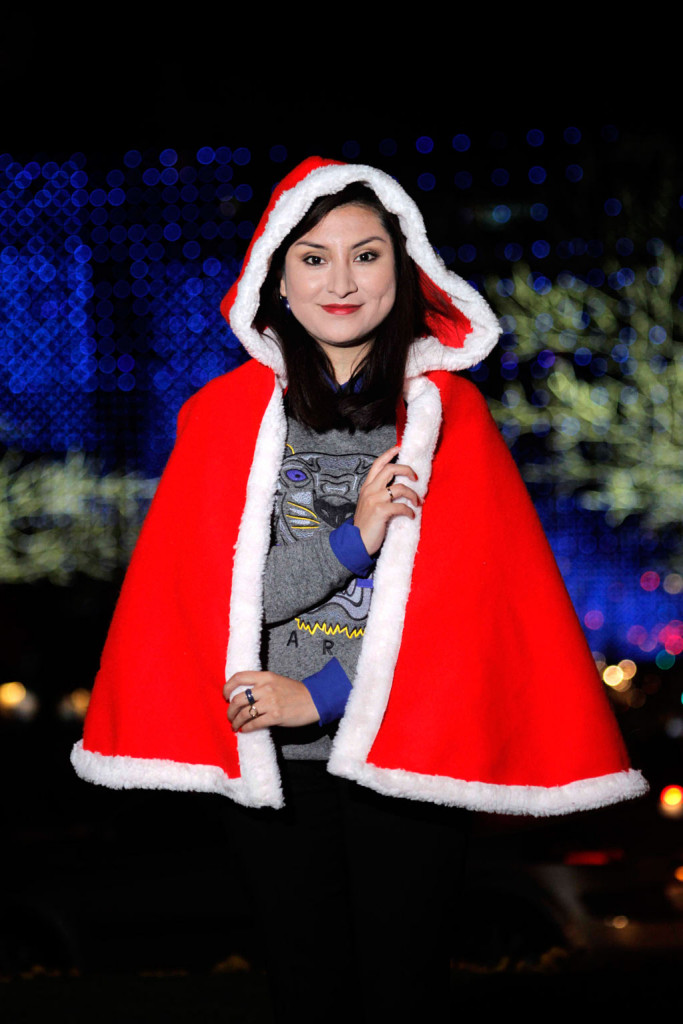 look-de-navidad-capa-christmas-outfit-cape-Duapara-09