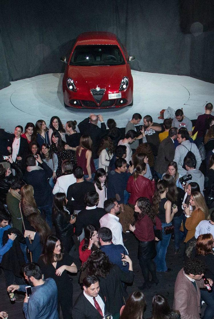 _Alfa_Romeo_Madrid_somosgiulietta-event