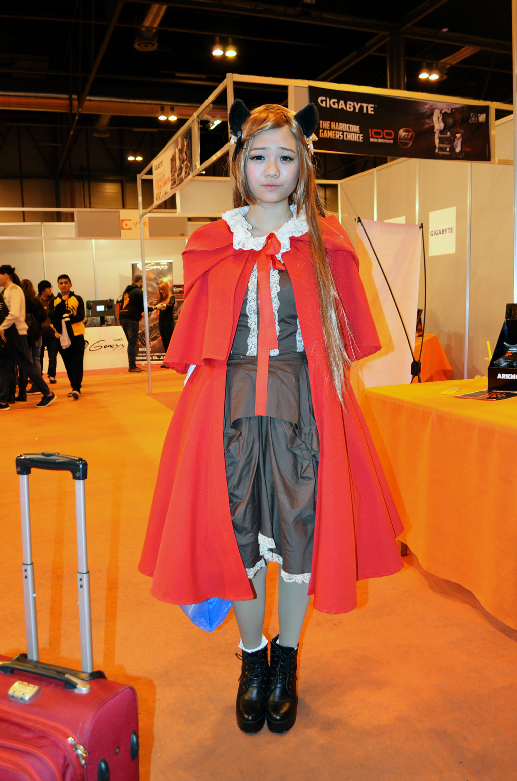 Cosplayers-JapanWeekend_WOMAN16
