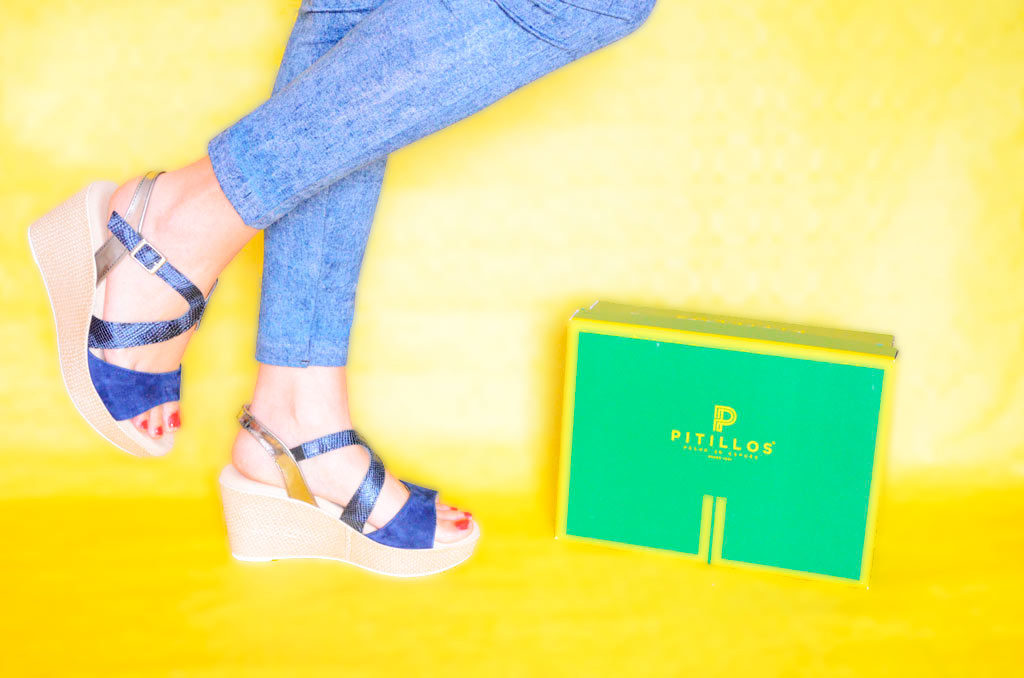 sandalias-comodas-verano-Duapara