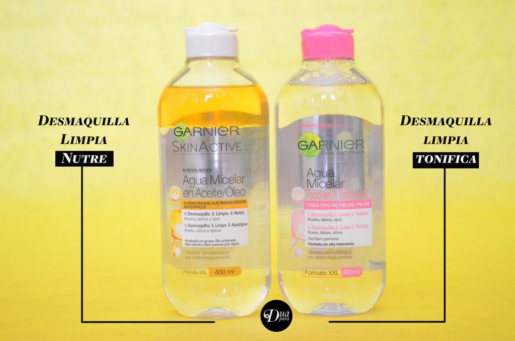 Garnier_es-productos-estrella-cuidado-facial-agua-micelar