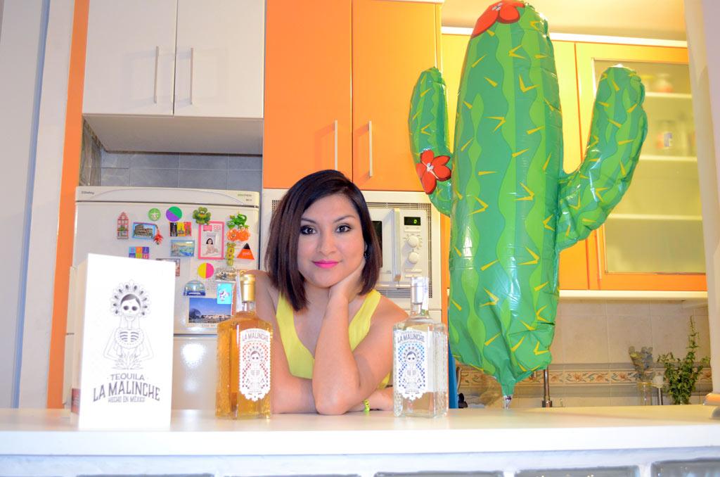 La-Malinche-sabores-de-mexico