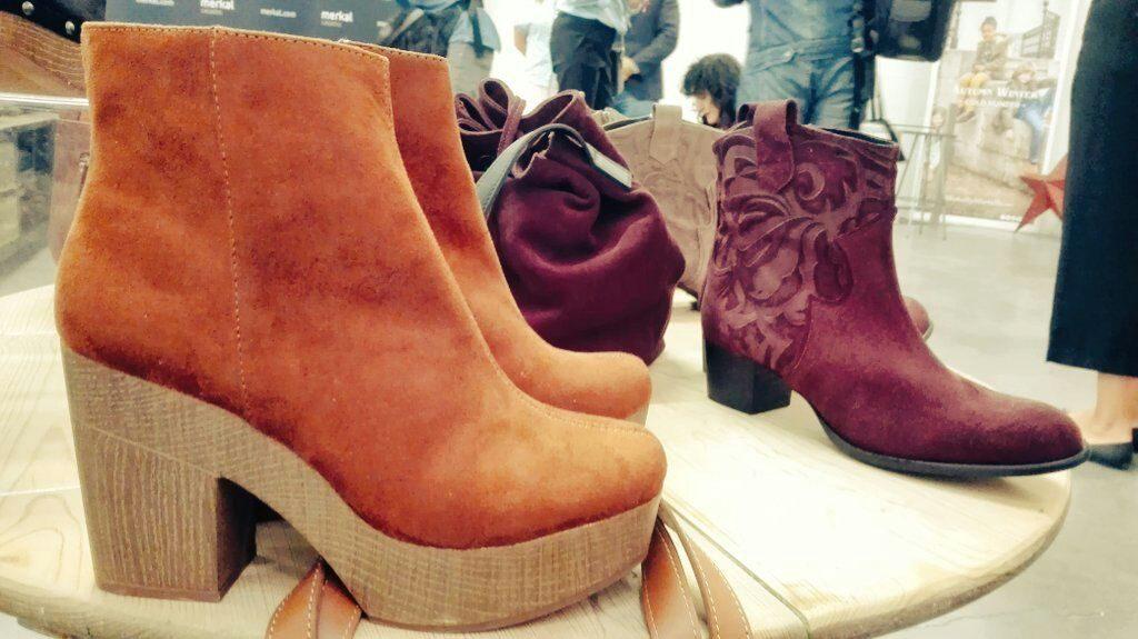 calzados-moda-oton%cc%83o-2016