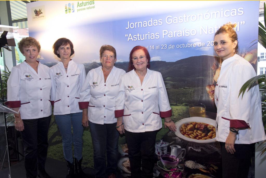 club-de-guisanderas-de-asturias-ha-disen%cc%83ado-la-carta-de-los-restaurantes