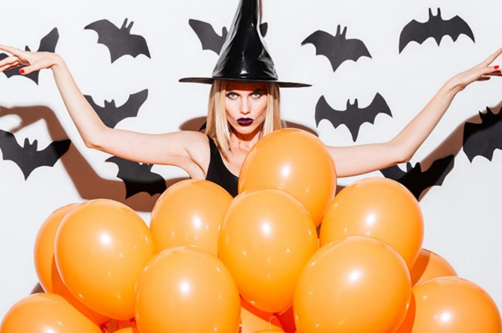 disfraces-baratos-para-hallowen
