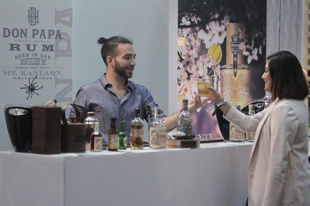 mixologya-2016-congreso-cocteleria-13