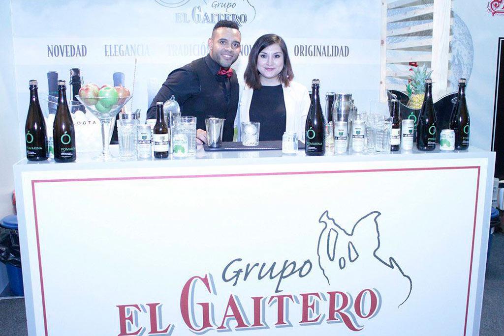 mixologya-2016-grupo-el-gaitero-congreso-cocteleria-14