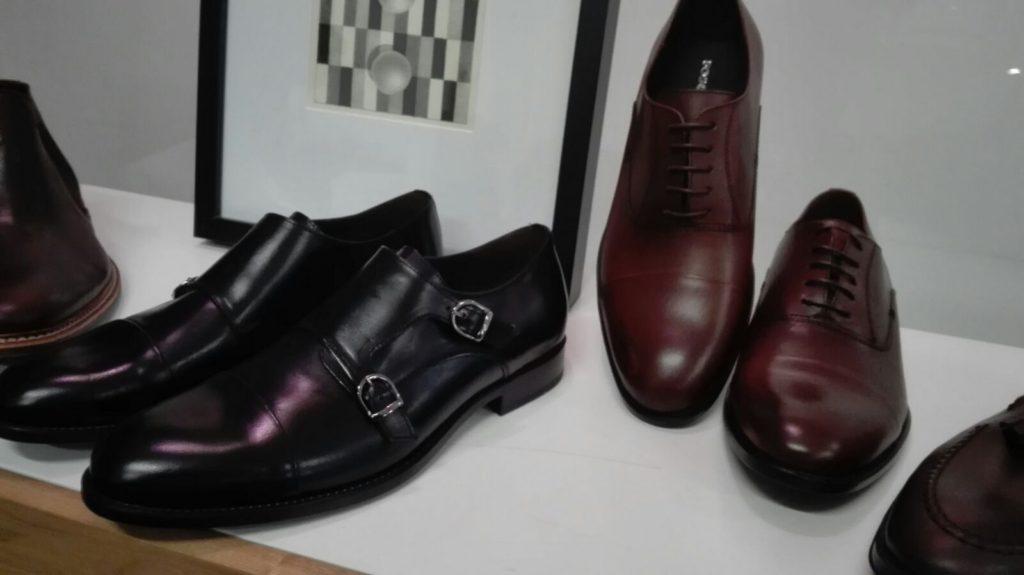 merkal-calzados-moda-oton%cc%83o-2016