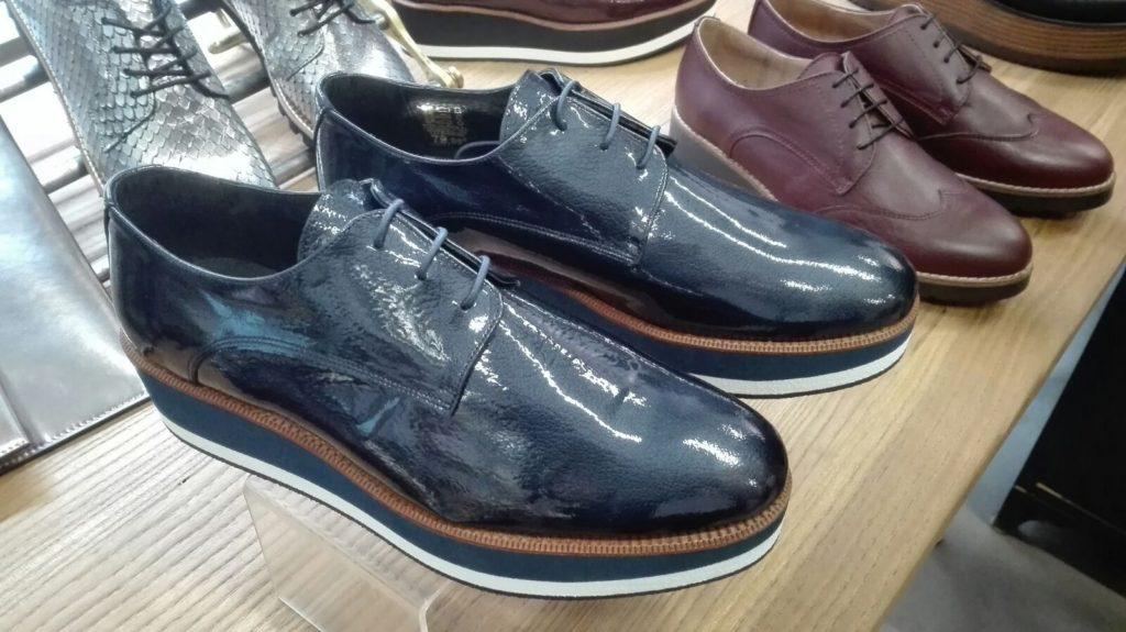 zapatos-plataforma-mujer-moda-2016