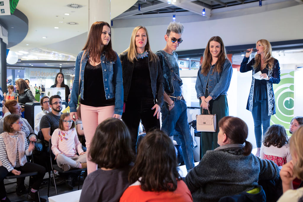 fashion-queen-concurso-plaza-eboli-04