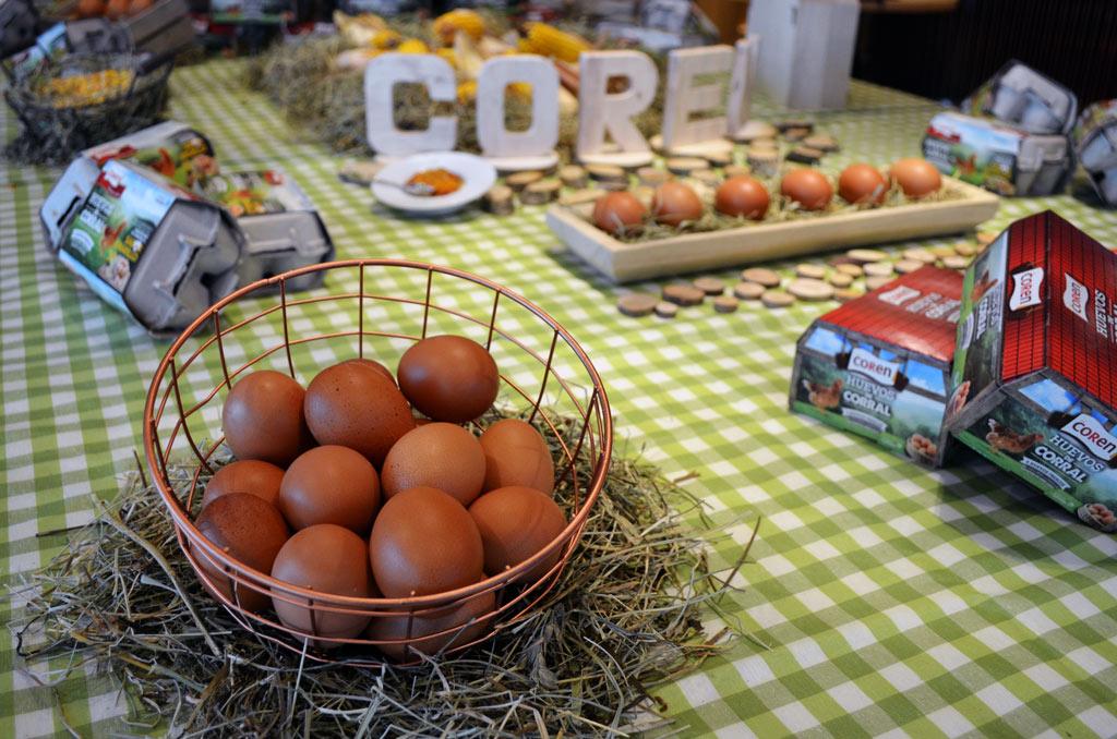 huevos-de-corral-coren